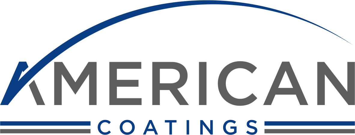 American Coatings | Commercial Painting | Nashville, TN Logo