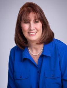 Teresa Jeffreys-Sager – Controller